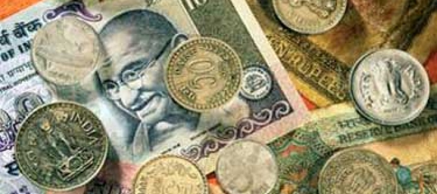India loses its tag as the second fastest-growing economy