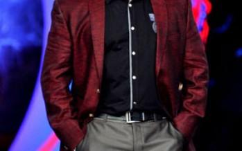 This Eid it will be Salman Khan VS Shahrukh Khan