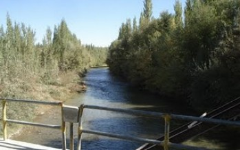 New bridge to be built in Sar-e-Pul province