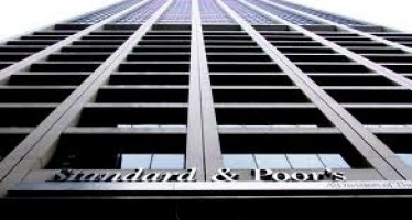 Why the Government Is Suing Standard & Poor's