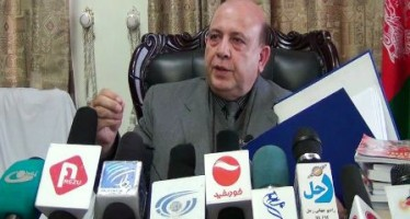 Japan to donate more than USD 3mn to Herat