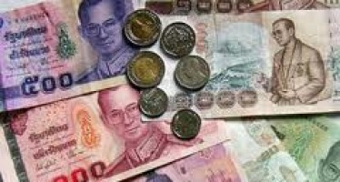 Thailand economic growth surprises analysts