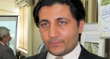 Two-fold increase in Afghanistan fruits export