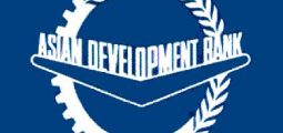 ADB Pledges $100mn to Afghanistan to Counter COVID-19 Impacts
