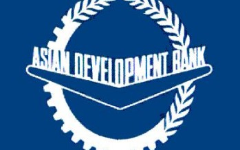 ADB Donates $30mn for Reconstruction of Kabul-Kandahar Highway