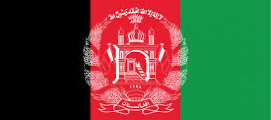Afghanistan witnesses a slower economic growth in 1391