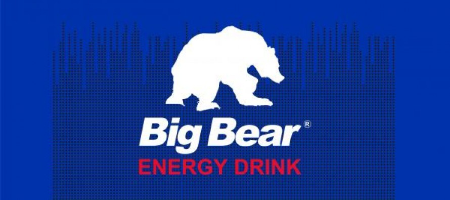The emergence of a hyperactive energy drink sector in Afghanistan