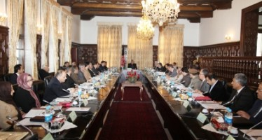 Afghan traders exempted from octroi