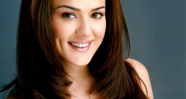 Irregularities in IPL and Preity Zinta is under scrutiny