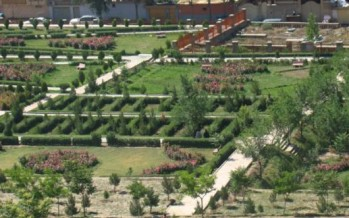 No recreational parks for families in Kabul city: Kabul residents