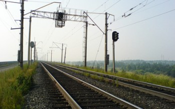 Turkmenistan, Afghanistan and Tajikistan ink agreement on railway construction