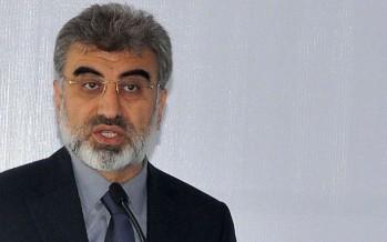 President Karzai urges Turkey to enhance economic ties