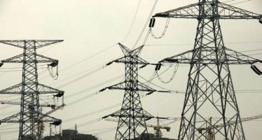 Electricity rate to go up in Afghanistan due to high dollar value