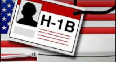 Indian companies accused by US Senator of abusing H-1B visas