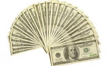 The Rising Dollar Against Afghani