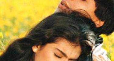 Romantic Hindi Movies That Changed Bollywood