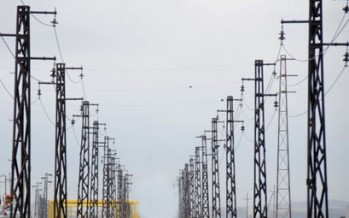 Tajikistan to double electricity export to Afghanistan