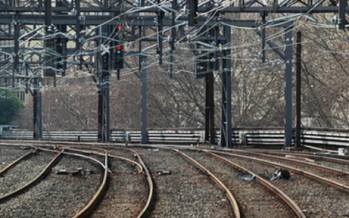 Afghanistan, Tajikistan, Turkmenistan mull over railway project