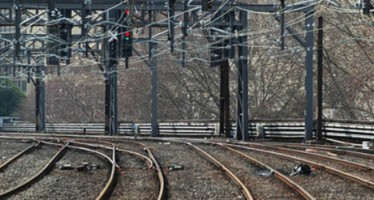 Afghanistan, Tajikistan, Turkmenistan mull over railway project