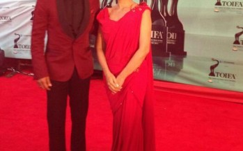 TOIFA Awards 2013: Full list of winners