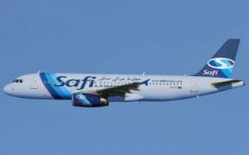 Safi Airways to offer new catering services to its economy and business classes