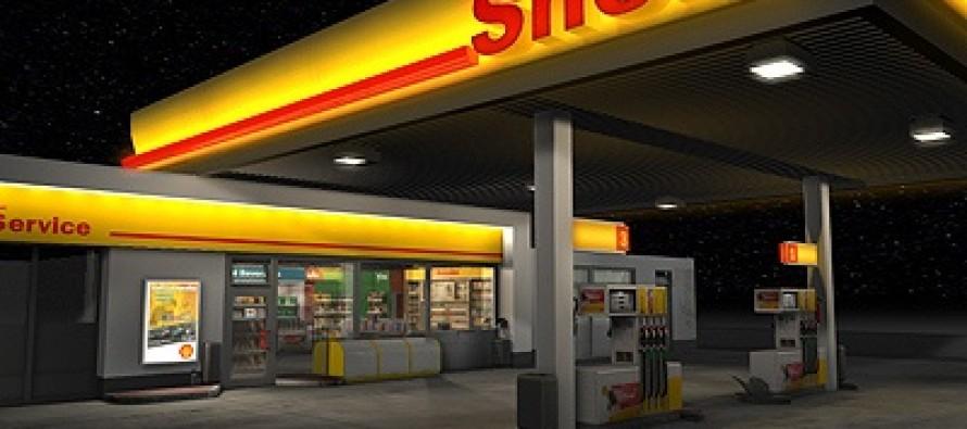 The price of oil hits USD 97 per barrel