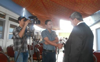 Advisory centers opened  to assist the vulnerable groups of Afghan society