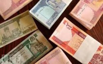 New Study Indicates a Drastic Decrease in Availability of Credit in Herat
