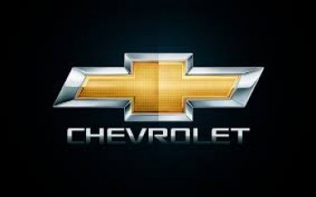 Chevrolet opens a branch in Mazar-e-Sharif