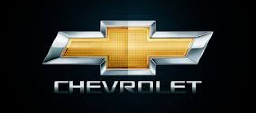 Chevrolet interested in expanding its presence in Afghan auto market