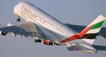 Emirates to launch daily service to Kabul in December