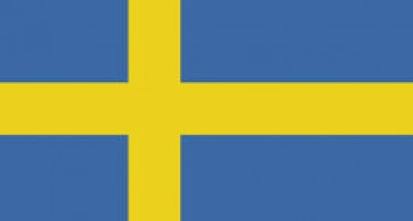 Sweden increases aid to Afghanistan by 500mn Euros