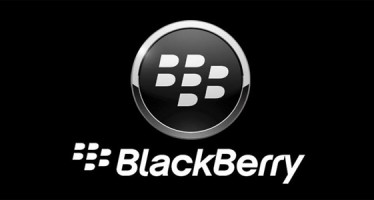 Blackberry to cut 4,500 jobs