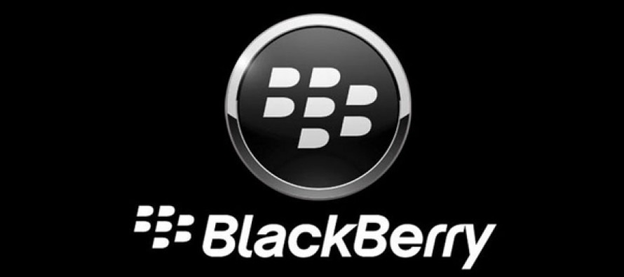 Blackberry to cut 4,500 jobs
