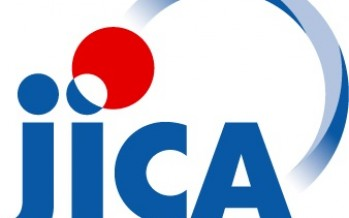 JICA donates USD 3.3 million for development of Afghanistan's agriculture