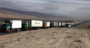 Afghanistan's major highways need repairs