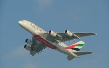 UAE to operate flights soon in Afghanistan