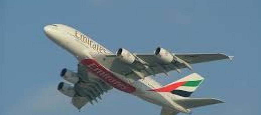 UAE to operate flights soon in Afghanistan