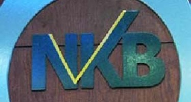 New Kabul Bank running in a loss