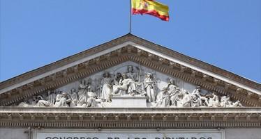 Spanish public debt reaches its record high