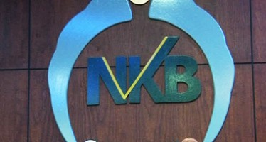 USD 250,000 stolen from New Kabul Bank