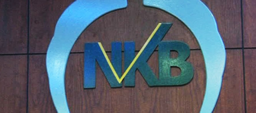 Afghan government invites bids for New Kabul Bank purchase