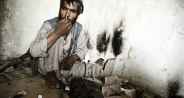 First drug rehab center established in Sar-e-Pul province