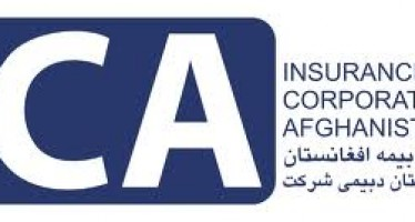Insurance Corporation of Afghanistan launches travel insurance package