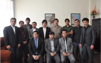 Workshop on raising insurance awareness held in Kabul