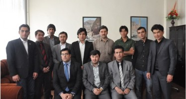 Workshop on raising insurance awareness held in Kabul