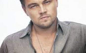 Hollywood Star Leonardo DiCaprio donates USD 3mn to save tigers in Nepal