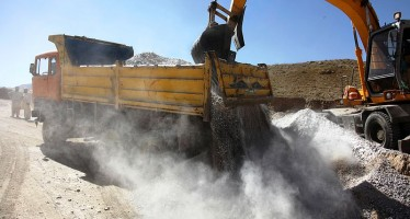 Services and construction sector declining in Kabul, Mazar and Kandahar-ACCI report