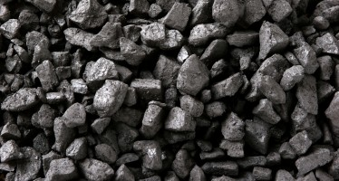 1.8 billion income generated from coalmines in 2013