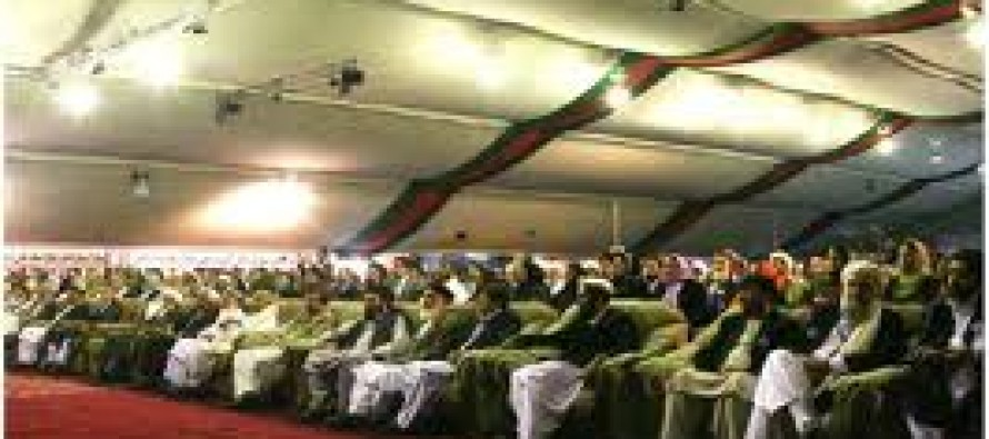 Afghan government's impromptu holiday to harm the economy